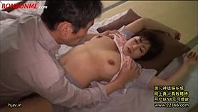 horny wife cheating 10